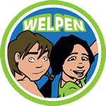 Welpen